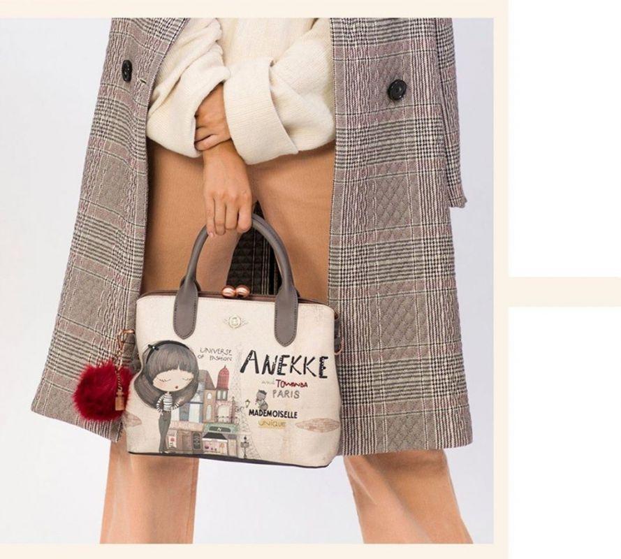 Dámské kabelky Anekke
