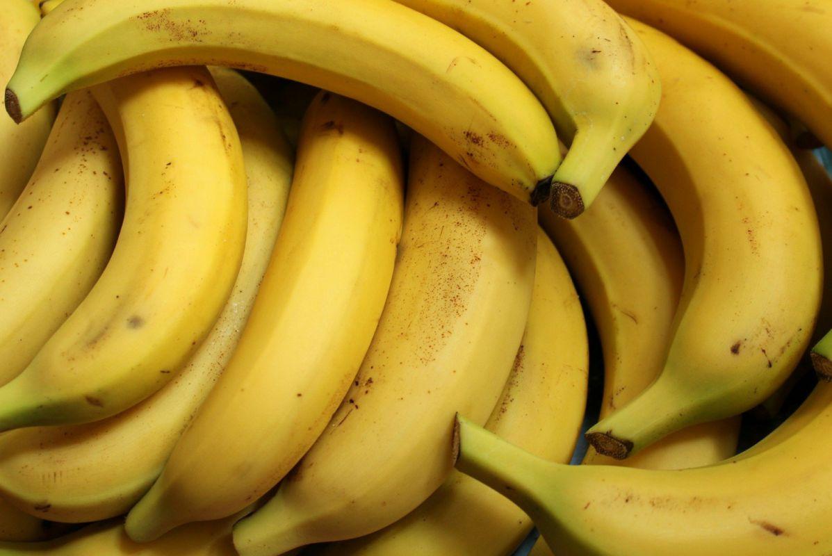 Objevte 3 potraviny, které vám v sychravých dnech zvednou náladu!